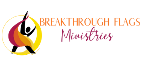 Breakthrough Flags Ministries